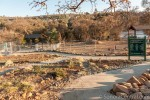 Sonora Sunrise Rotary Park