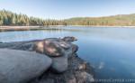 Lyons Reservoir