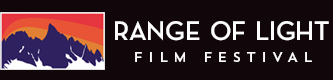 Range of Light Film Festival