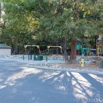 Eproson Park