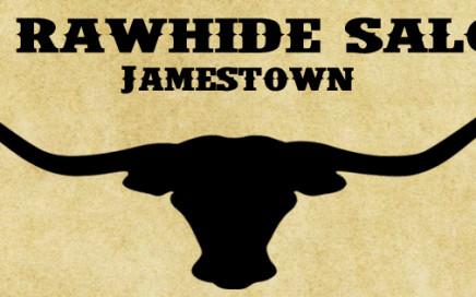 rawhide-saloon