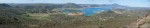 New Melones Panorama From Table Mountain