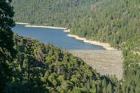 Beardsley Reservoir and Dam