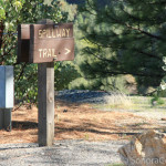 Spillway Trail