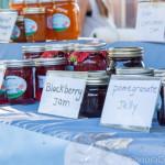 Fresh Jams and Jellys