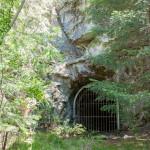 Cave off 5N09X