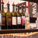 Inner Sanctum Wines