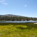 Herring Creek Reservoir