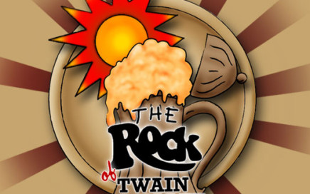 rock-of-twain-harte