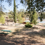 Willow Springs Park
