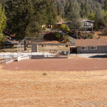 Willow Springs Park Baseball Field