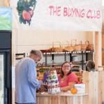 Mountain People Organics Buying Club