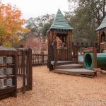 Heaven for Kids Playground