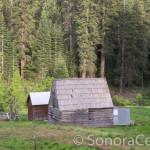 Fahey Cabin